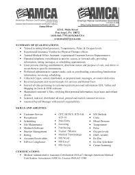 Resume CV Cover Letter  proper relocation cover letter samples     Administrative Assistant Resume Cover Letter    http   jobresumesample com