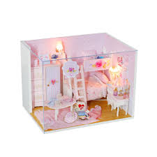 inexpensive dollhouse furniture. Want To Give Your Doll A Warm And Sweet House, Click Here! Wholesale House Buy Crafts For You DIY Doll. Our Cheap Dollhouse Furniture Sets Inexpensive