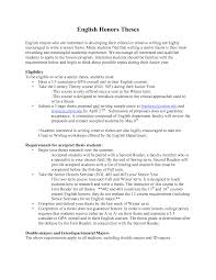how to write an interpretive essay interpretive essay definition millicent rogers museum interpretative essay interpretive essay format interpretive essay