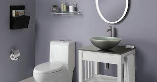 bathroom cabinet ideas for small bathrooms. cool vanity ideas for small bathrooms on interior design home with bathroom cabinet u