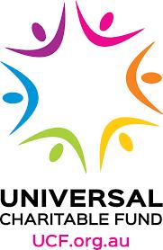 UCF Logo | Star Discount Chemist