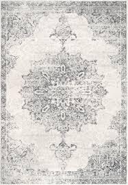 bosphorus sunny wildflower rug pink medallion rug lovely rugs usa return policy