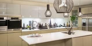 Designer Kitchen Splashbacks Portfolio Kitchen And Bathroom Splashback Ideas Glartique