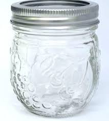 quilted jelly jars 4 ounce canning s oz bulk target quilt