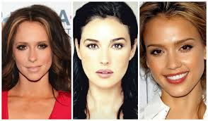eyebrow shapes for round faces. eyebrows for long shaped face eyebrow shapes round faces