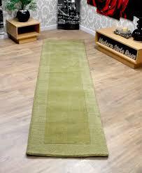 area rugs extraordinary green runner rug sage green runner rug pertaining to green carpet runners hallway