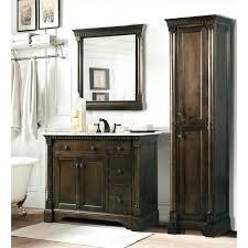 36 inch white bathroom vanities. 36 Bathroom Vanity Vanities Wide Absurd Free Online Home Decor Us Interior Inch . White U