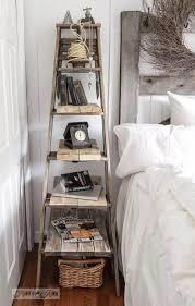 33 Vintage Schlafzimmer Dekor Ideen Um Ihr Zimmer In Ein Paradies
