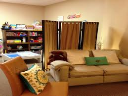 Counseling Office Decor School Principal Office Furniture Ideas About Counseling Office