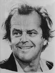 google image result for favimages com wp content uploads google image result for favimages com wp content uploads 2012 08 actor jack nicholson movie quotes sayings positive jpg jack nicholson