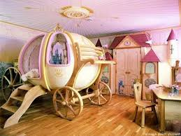 cool bedrooms with slides. Kids Bed With Slide Pics For Gt Cool Bedrooms Slides E