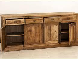 Kitchen Cabinet Doors Unfinished Oak, Unfinished Kitchen, Kitchen ...