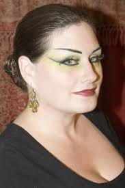 ie1 als my picture42315 witch makeup color jpg
