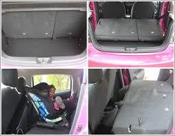 car seat covers mitsubishi mirage