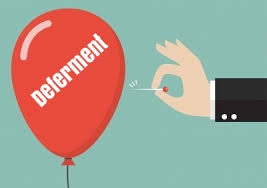 Balloon Payment Loan Will Your Loan Modification Include A Deferment And Balloon Payment