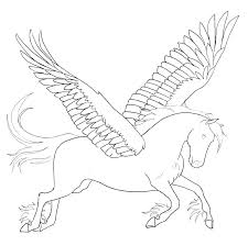 Coloring Pages Beyblade Pegasus Coloring Pages Galaxy Of Page C