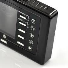 Hot Sales!! Motion Detect Front Door Camera Video Peephole Door ...