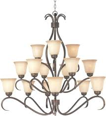 lighting dazzling chandelier chandelier in tree chandelier lace intended for black chandelier clothing