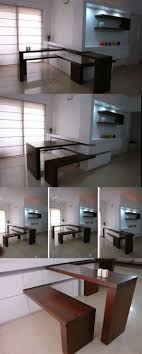 Kitchen Space Savers 17 Best Ideas About Space Saver Dining Table On Pinterest