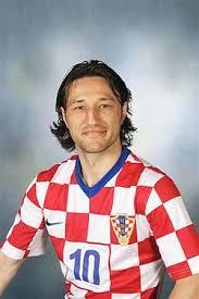 Resultado de imagem para niko kovac croatia