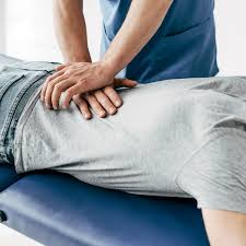 Image result for Key Reasons To Seek Chiropractic Care