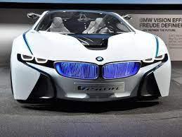BMW Pics Wallpapers - Wallpaper Cave