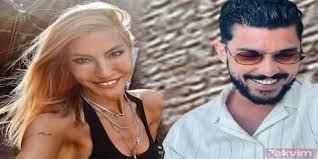 Çağla Şikel ile Kaan Yıldırım'ın aşk iddiaları gündeme bomba gibi düştü