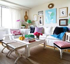 charming eclectic living room ideas. Unusual Inspiration Ideas Eclectic Decor Modern Adding Dcor For The Finishing Touch Of Style Charming Living Room E