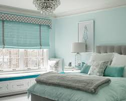 bedrooms for teenage girl. Posts Bedrooms For Teenage Girl