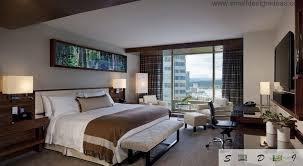 bedroom with tv. Mens Bedroom Design Ideas With Tv D
