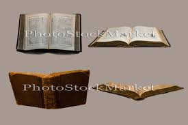 book png antique book png set magical book photo overlay digital