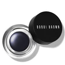 <b>Long</b>-Wear Gel Eyeliner <b>Подводка для век</b> купить в ❤️ БОМОНД