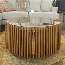 s designer furniture perth