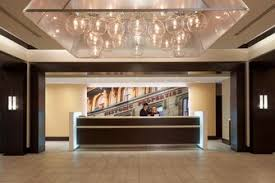 Casino Nova Scotia Seating Chart Halifax Casino Hotel Nova Scotia Halifax Marriott
