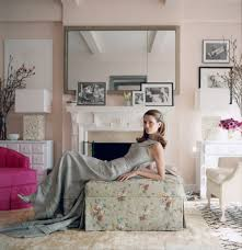 Pink Bedroom Paint Find The Perfect Pink Paint Color The Experts Share Their