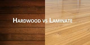 interior laminate vs engineered popular floor imposing manufactured flooring hardwood in throughout 17 from laminate