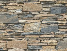 stack stone elegant d stacked rock wall covering brick in melbourne fireplace veneer stacked stone exterior ideas