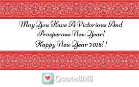 Image result for new year sms image in english