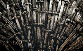 In fact, some traders predict a pretty good bull run in the coming days. You Can Now Bet Bitcoin On Game Of Thrones Season 8 Bitcoinist Com