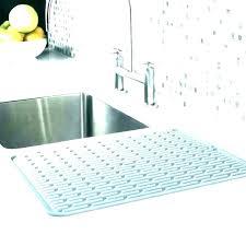 xtreme mats under sink under the sink cabinet mat mats under sink sink mats under sink xtreme mats under sink excellent under sink bathroom cabinet