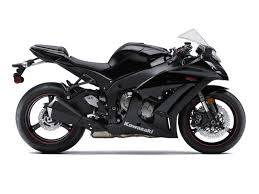 2013 BMW R1200GS Review Specification and Price | Big Bike MotorCycles