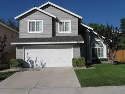 dunn edwards exterior paint colorsAdvice for which 3 Dunn Edwards color schemes for our exterior