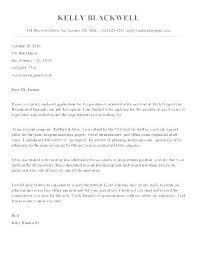 Free Cover Letter Builder Acepeople Co