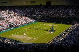 Wimbledon Makes Changes To Seeding For Men's Draw - Tennis TourTalk
