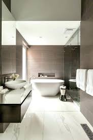 non slip bathroom flooring elderly laying sheet vinyl flooring in bathroom small floors ideas blue and