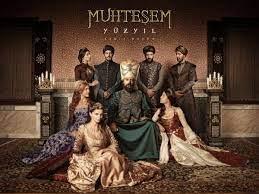 オスマン 帝国 外伝 シーズン 3 最終 回