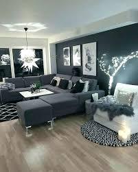 dark grey living room dark gray living room full size of ideas grey couch apartment decor