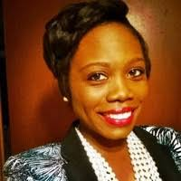 10+ perfiles de «Ebony Holt» | LinkedIn