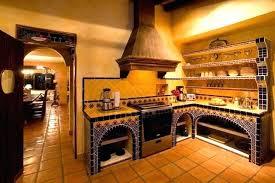 what is kitchen in spanish restaurant kitchen spanish phrases