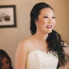 photo of keila mar makeup artistry san go ca united states sandy